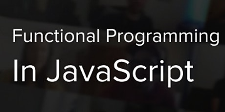 Los Angeles Learn to Code: Introduction to Functional JavaScript tickets