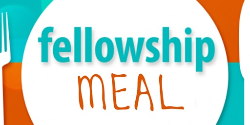 Waterfront's Annual Fellowship Meal
