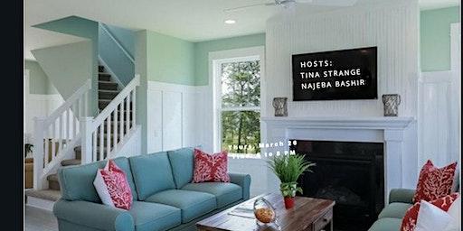 Home Buyers' Seminar