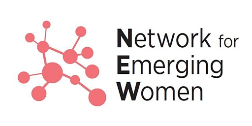 Network for Emerging Women - International Women's Day Event