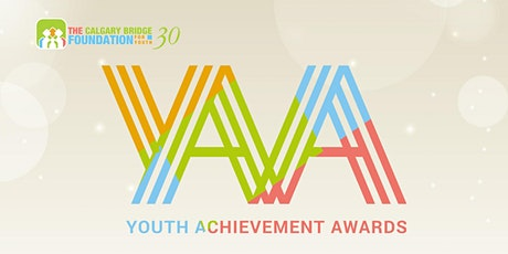 CBFY 30th Anniversary & 2020 Youth Achievement Awards Celebration tickets