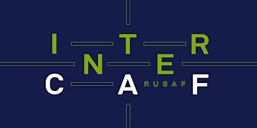 Intercaf-RUSAF 2020