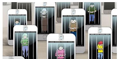 Iperconnessi. Il bisogno del XXI secolo biglietti