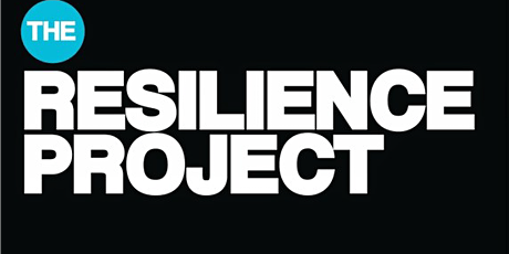 The Resilience Project - Parent Session tickets