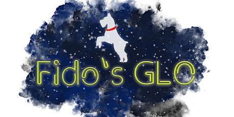 Fido's Glo (1st Glowing Mutt Strut) tickets