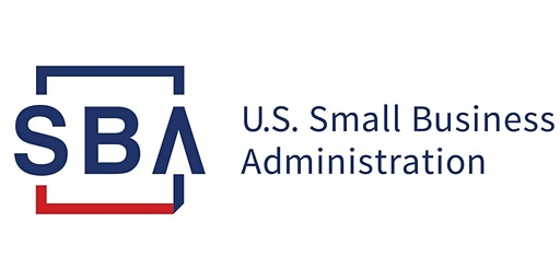Using Small Business Contracting Certifications to be More Marketable