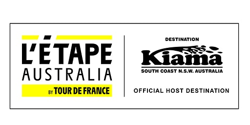 L'Étape Australia by Tour de France Community Consultation Meetings