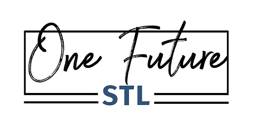 One Future: STL 2020