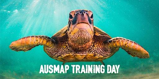 AUSMAP Training Day (South Sydney)