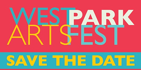 West Park Arts Fest tickets