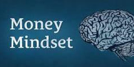 Money mindset, Financial 101 for beginner. tickets