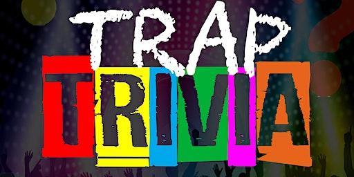 Trap Trivia Atlanta... Questions for the Culture