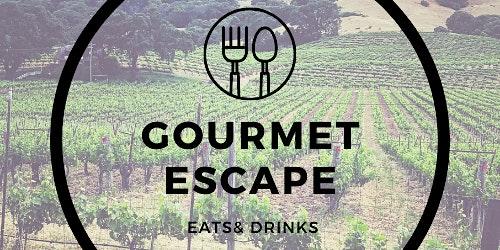 Gourmet Escape