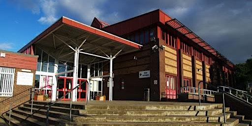 Tour 7 Queensferry Community High School