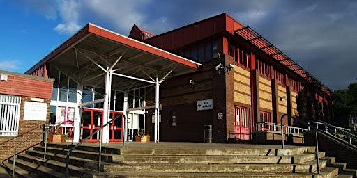 Tour 9 Queensferry Community High School
