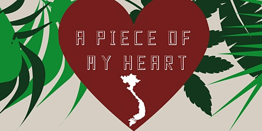 PLU A Piece of My Heart presented by Alpha Psi Omega