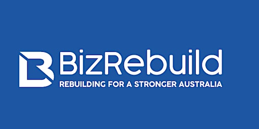 BizRebuild Team East Gippsland Roundtable