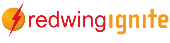 Startup Course 01   Customer Driven Innovation {Red Wing Location} image