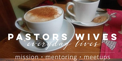 New Bern, NC Pastors Wives - Get Acquainted Meetup  & Brunch