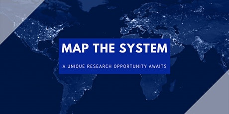Map the System Final tickets