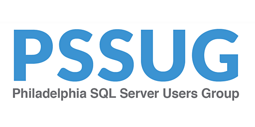 March 2020 PSSUG Meeting