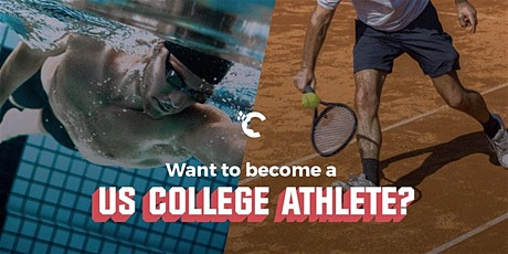 US Sport Scholarships - How to Get Recruited to Your Dream College | ADEL tickets