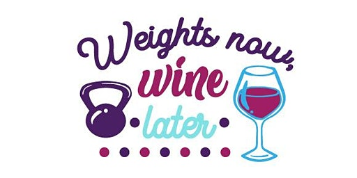 W.W.W. Women, Workout, & Wine