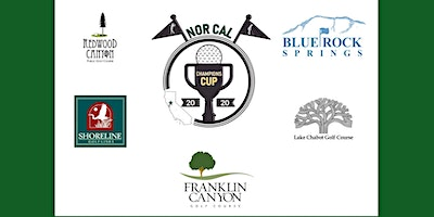 Nor Cal Cup at Blue Rock Springs
