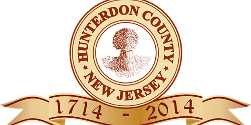 The Women's Suffrage Movement and Hunterdon's Women Who Made Political History