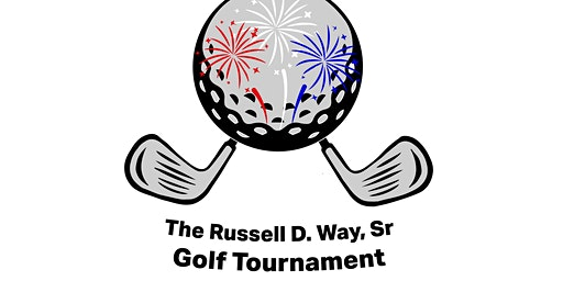 The Russell D. Way, Sr.  Golf Tournament
