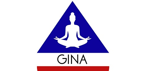 Yoga with Gina tickets