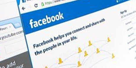 Facebook Live - Cómo funciona tickets