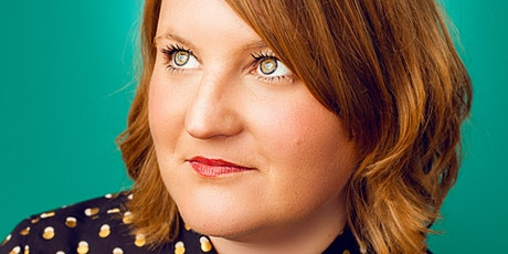 Laughs Comedy Club Night w/ Comedian Amy Miller (Bellevue) tickets