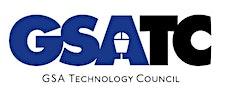 GSA Technology Council logo