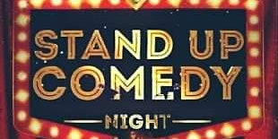 Stand-Up Comedy Night starring Bridgette Martin!