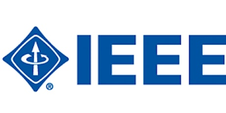 An IEEE EMBS and Hub101 Presentation:  A Look at Venture Investment Funding in The Biotech/Medical Industries: How 101 Corridor Compares to SoCal in General tickets