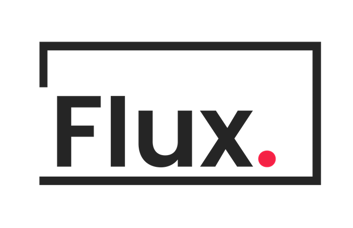 Flux's Esports in Education Summit image