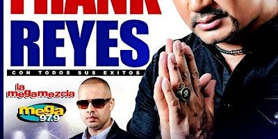 Frank+reyes+Dj+Kazzanova+%7C+Asbury+Park+Nj