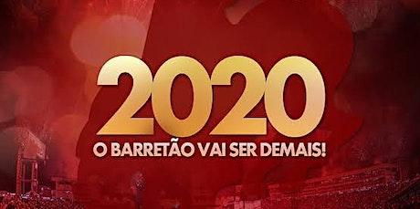 Festa do Peão de Barretos 2020 - 1° Fim de Semana  ingressos