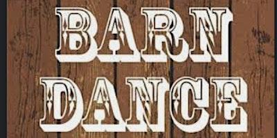 Classic Country Barn Dance