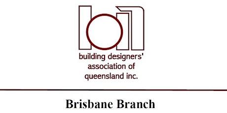 BDAQ Branch Meeting - Business Practices Workshop tickets