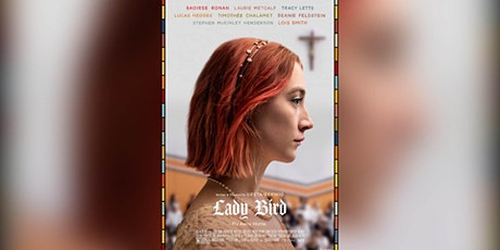 Film Screening: Lady Bird tickets