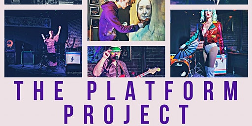 The Platform Project (March 2020)