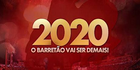 Festa do Peão Boiadeiro - 2° Fim de Semana ingressos