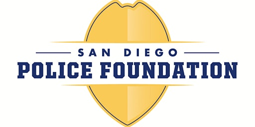[San Diego] Coffee with the Chief of Police (SDPD)