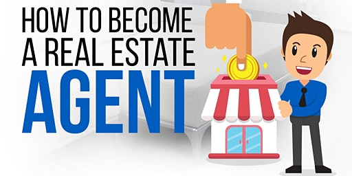 Keller Williams Career Night- How to get started as a Real Estate Agent