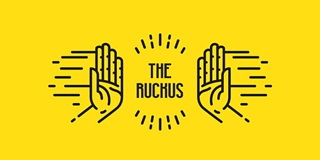 THE RUCKUS tickets