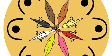 Circles for Reconciliation Facilitator Training - Saskatoon tickets