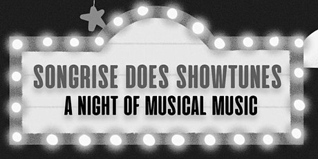 A Night of Musical Music tickets