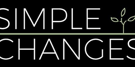 Simple Changes Founder's Conference